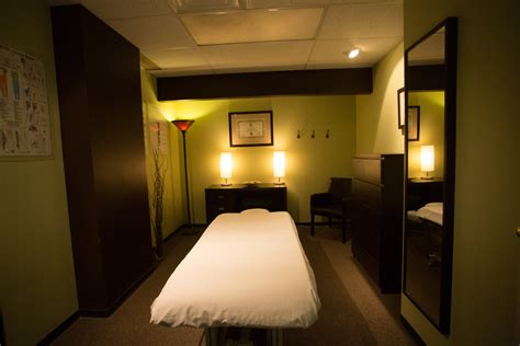 relaxing massage treatment rooms   narrows massage therapy  narrows massage