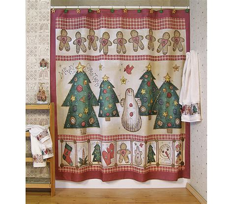 gingerbread curtains curtains blinds