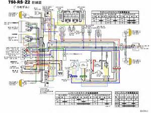 autopage wiring diagram wiring free printable wiring diagrams