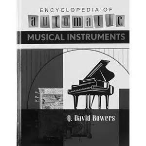 the encyclopedia of instruments of the orchestra and the great composers books piano book piano tools piano parts