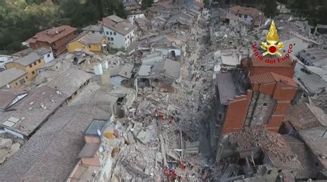earthquake synonym image gallery earthquake amatrice