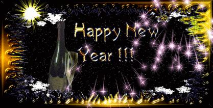 happy new year wishes animation animated happy new year 2016