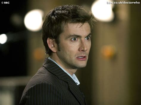 doctor who hairstyles david tennant doctor who hairstyle