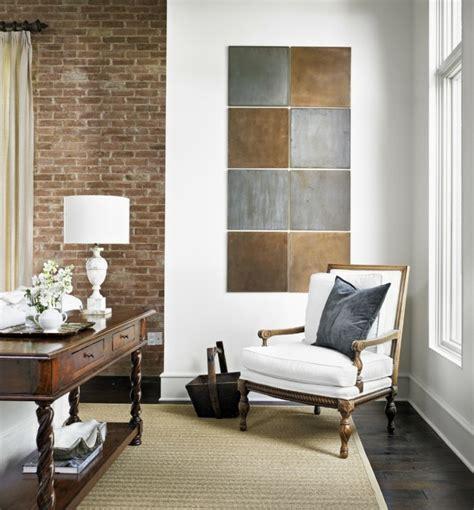 farbgestaltung wohnzimmer beispiele 70 ideen f 252 r wandgestaltung beispiele wie sie den raum