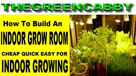 room for growing indoor growroom cheap easy how to build a grow room for growing indoors modern garden