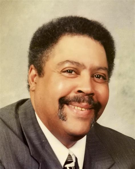 Haja Williams Mba Of Maryland by Obituary Of Paul Williams Estey Munroe Fahey Funeral