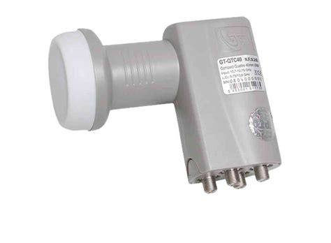 quattro lnb jams india manufacturers and trader of