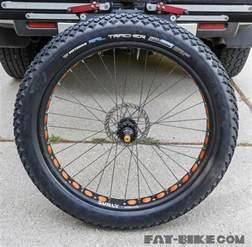 Rail Trail Bicycle Tires Spotlight Vee Tire Rail Tracker 26 X 4 0 Bike