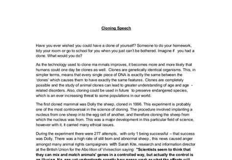 Speech Essays by Informative Speech On Writing A Resume Informative Speech How To Write A Resume