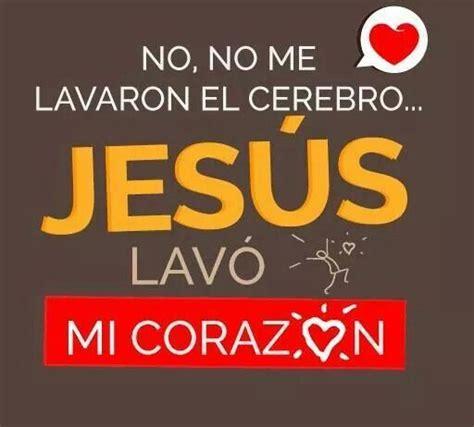 imagenes cristianas no estoy solo m 225 s de 25 ideas incre 237 bles sobre jesucristo en pinterest