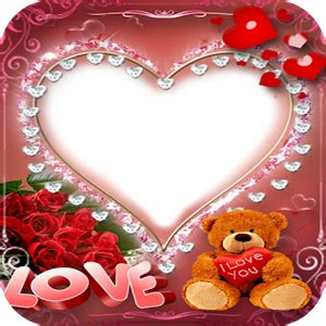 love frames app pc love frames android apps on google play