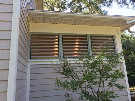 diy louvered patio roof diy patio roof kits alumicenter