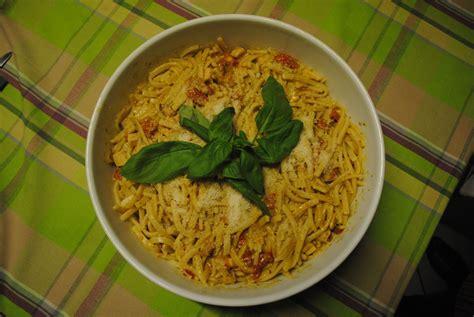 cucinare il pesce surgelato ricetta pesce surgelato ricette popolari sito culinario