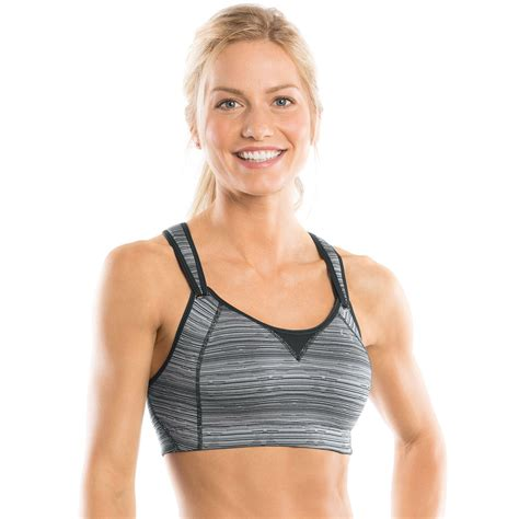 moving comfort sport bra moving comfort rebound racer sports bra