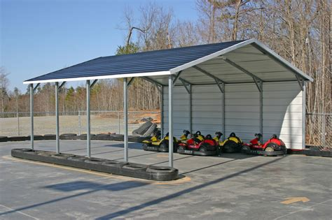Local Carports Carport Carports For Sale
