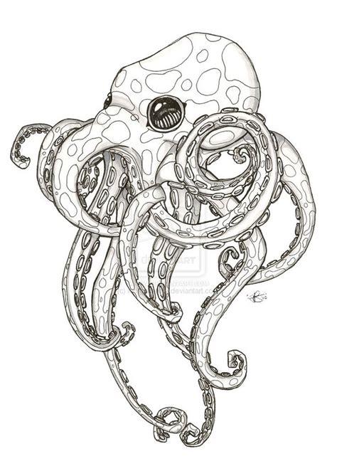 tattoo designs octopus 17 best ideas about octopus design on