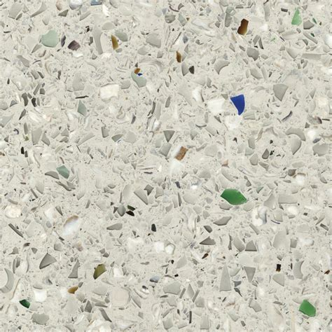 Countertop Recycled Glass by Vetrazzo Recycled Glass