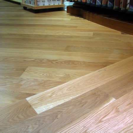 Which Direction To Install Laminate Wood Flooring - hardwood flooring layout which direction diagonal