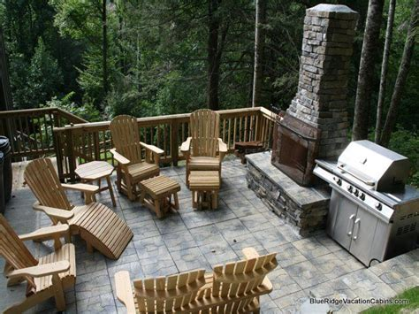 Cabin Rentals Grandfather Mountain Nc by Pin By Babs Cbell On Backyard Ideas