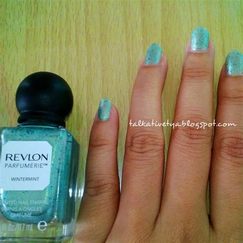 Maybelline Bb Cushion Review Indonesia 1000 images about review on revlon soap and scrubs
