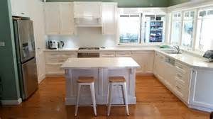 kitchen island sydney on vaporbullfl com