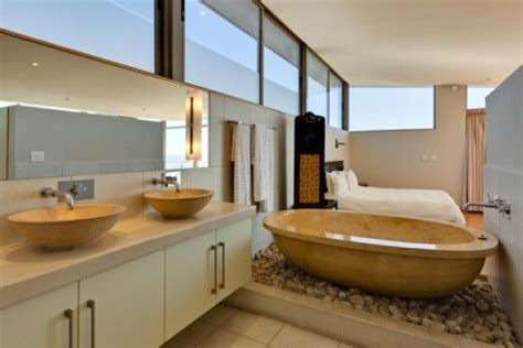 luxury family home melkbos cape town 171 adelto adelto large luxury family holiday villa cs bay cape town
