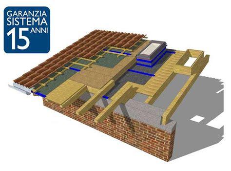 costruzione tettoia in legno costruzione tetto in legno