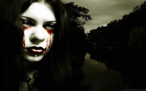 imagenes goticas sangre ojos llorando sangre im 225 genes de miedo y fotos de terror