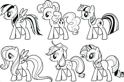 pony express coloring pages to print my little pony coloring pages to print my little pony