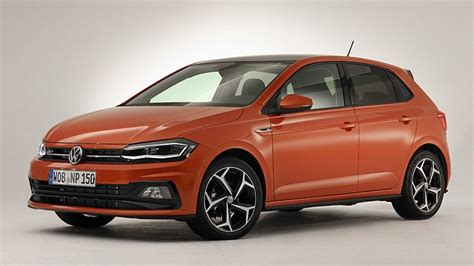 volkswagen polo trunk 2018 volkswagen polo review engine interior trunk car