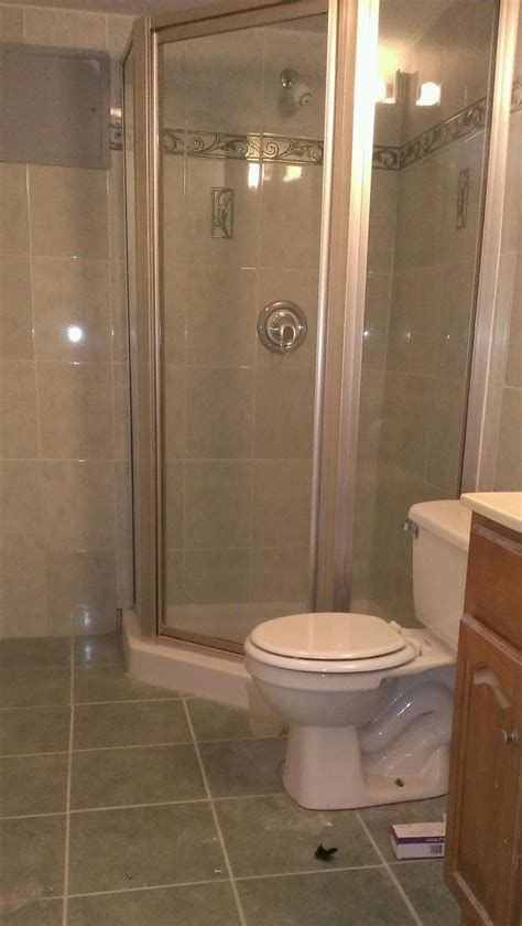 basement apartments for rent in ny house for rent in new york apartments flats commercial