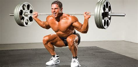 ways to improve your bench press best ways to increase your bench press max benches