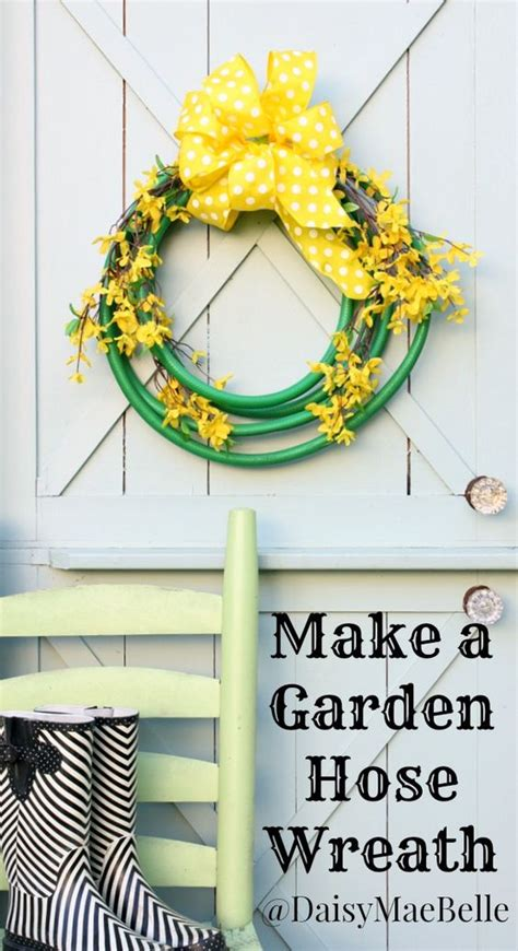 20 spring diy ideas and party time the 36th avenue 20 handmade mother s day gift ideas link party features