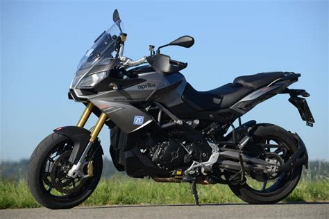 Zf Sachs Motorrad by Cdc Countinous Ding Control Test Mit Zf Motorrad