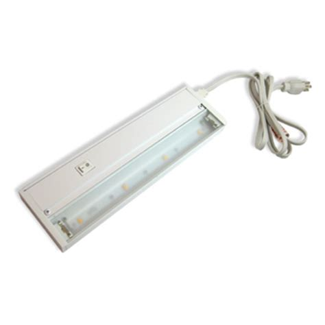 cabinet led lighting from elemental led now easier