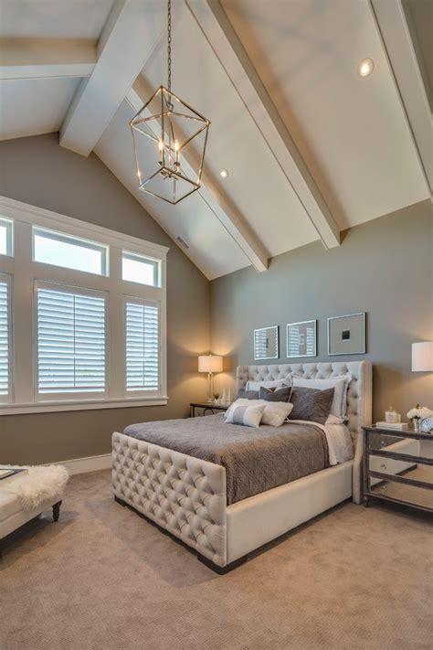 splendid painted ceiling beams sunroom traditional