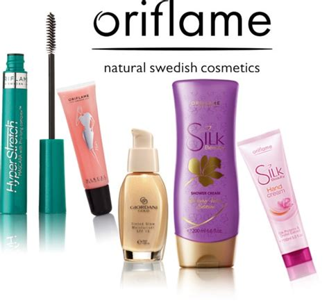 Parfum Power Oriflame 1000 images about oriflame on perfume