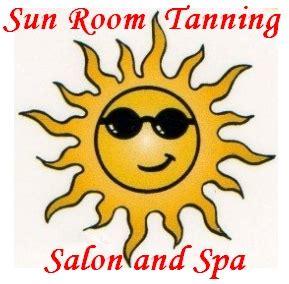 Sun Room Tanning by La Crosse Big Deals