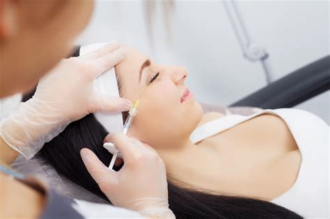Pre Wedding Beauty Treatments to Avoid 6 Months Before the