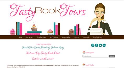 book layout blog custom blog designs portfolio illustrated designs