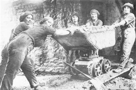 Australian women during world war i