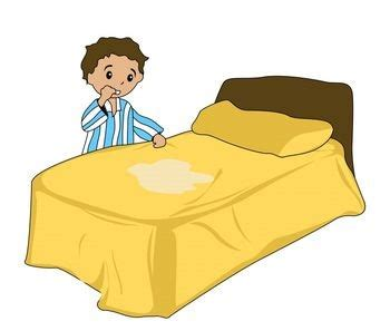 adult bed wetting causes b health topics bedwetting nocturnal enuresis