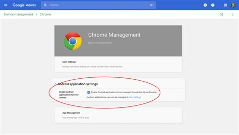 console play store play store console for education chrome