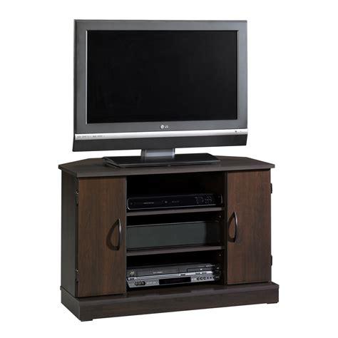 sauder corner tv cabinet 32 inch cabinet kmart com 32 in cabinet