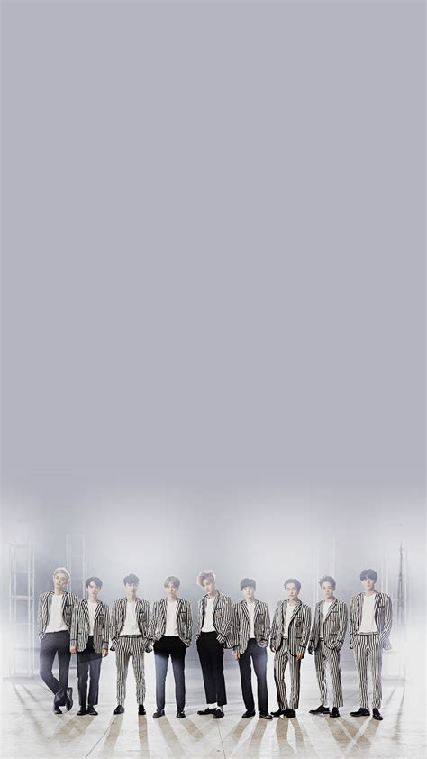 exo wallpaper for iphone 6 requested exo wallpapers iphone 6 plus ot9 ever
