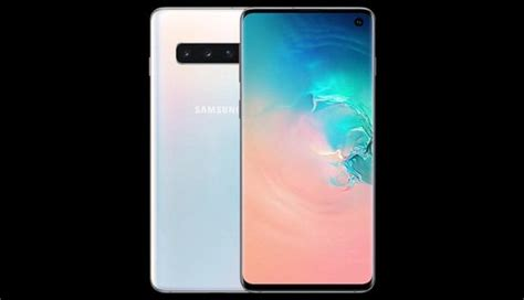 samsung galaxy s10 specs and price nigeria technology guide
