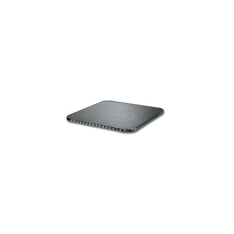 stainless steel bench top stainless steel table top gbl from ultimate contract uk