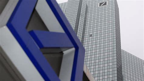 deutsche bank bilanzsumme power di 228 t f 252 r basel iii deutsche bank will abspecken n