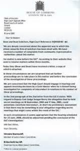Release Attorney Letter Oskarshamn Brudar