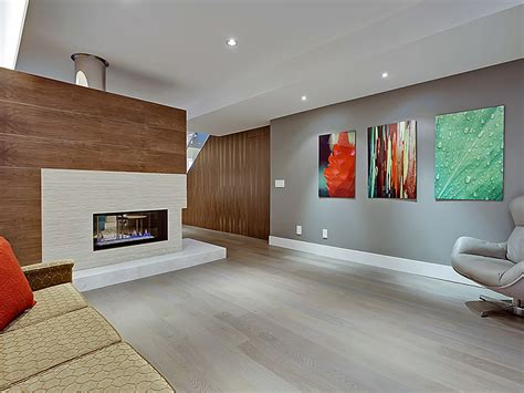 home decorating jobs interior decorating jobs calgary ab